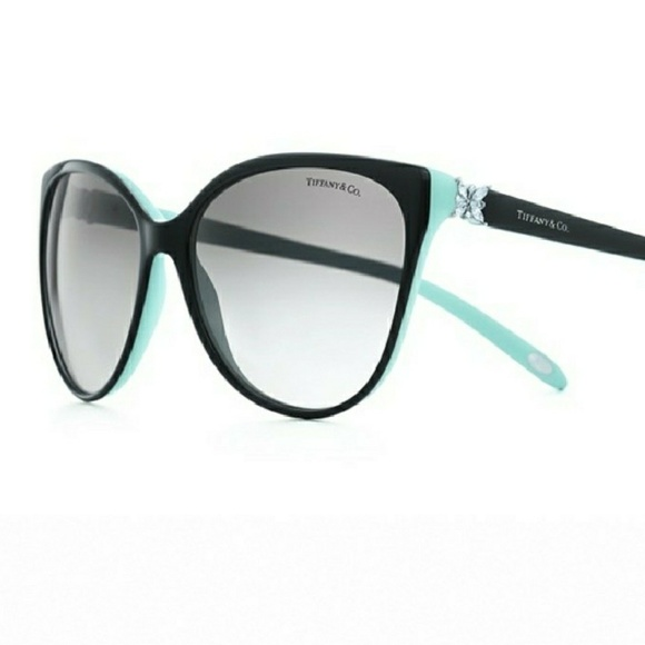 d225e3884f3 Lovely cat eye Tiffany   Co. Sunglasses. M 5aadc59a9a94556a5b3bee1f. Other  Accessories ...